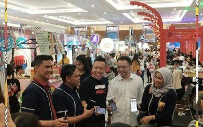 SOBATKU Kembali Wujudkan Impian Melalui Undian 100JT di KEPO Market
