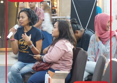 Media-Gathering-GP-Jateng-02