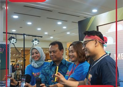 Media-Gathering-GP-Jateng-04