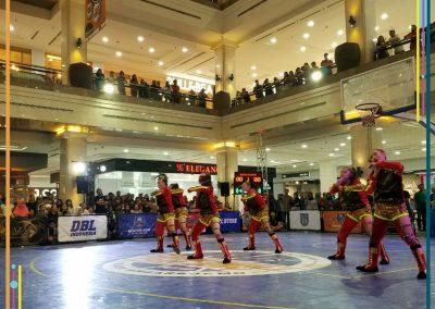 sobatku-pesta-jutawan-diy-jateng-dbl-indonesia-16