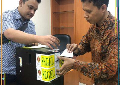 sobatku-pesta-jutawan-diy-jateng-dbl-indonesia-22