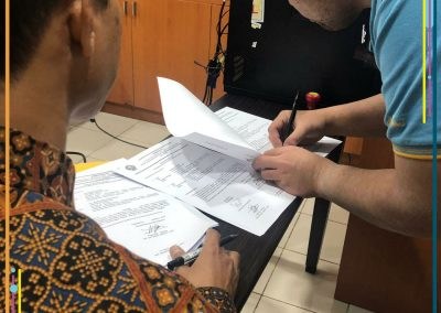 sobatku-pesta-jutawan-diy-jateng-dbl-indonesia-23