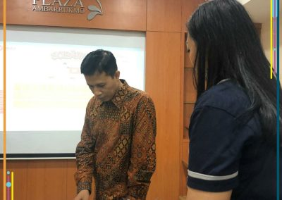 sobatku-pesta-jutawan-diy-jateng-dbl-indonesia-24