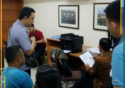 sobatku-pesta-jutawan-diy-jateng-dbl-indonesia-27