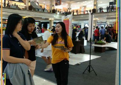 sobatku-pesta-jutawan-diy-jateng-dbl-indonesia-33