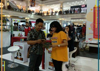 sobatku-pesta-jutawan-diy-jateng-dbl-indonesia-35