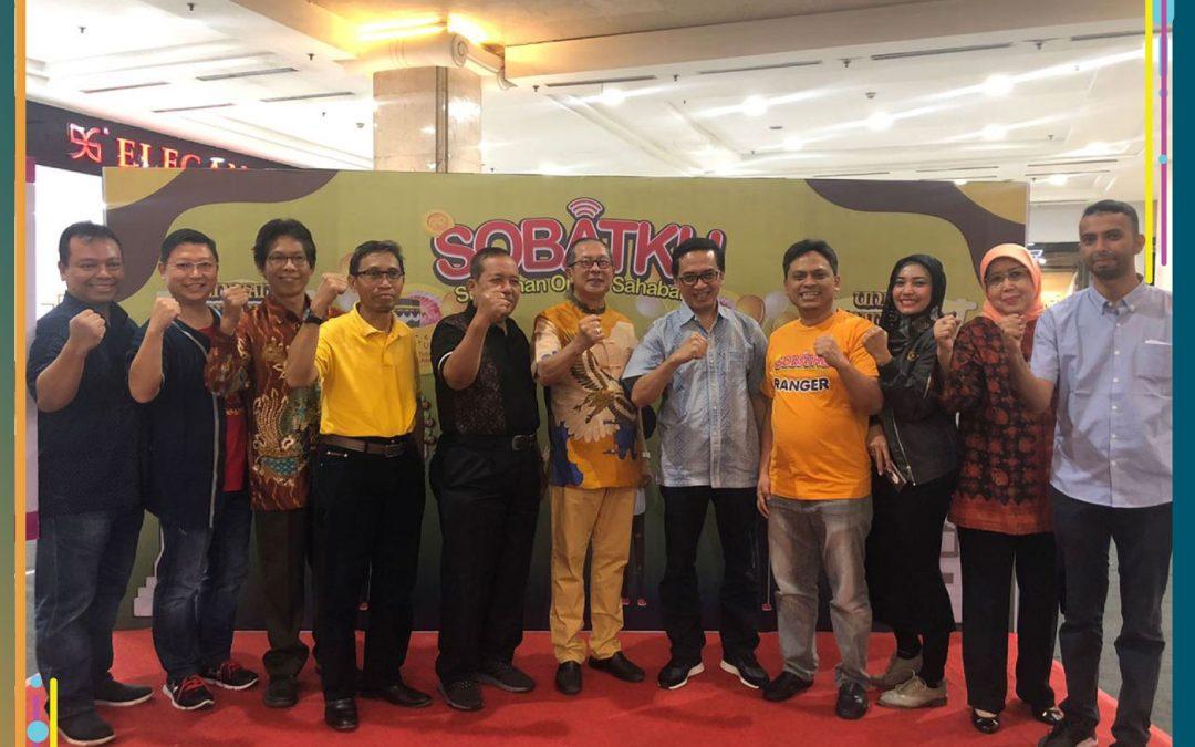 Grand Prize Jutawan DIY & JATENG