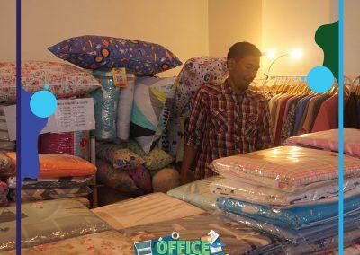 Bazaar Office Break Market-06