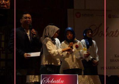 Foto Hadiah Meriah Surabaya 7 November 2019-04