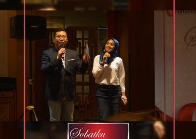 Foto Hadiah Meriah Surabaya 7 November 2019-09