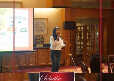 Foto Hadiah Meriah Surabaya 7 November 2019-10