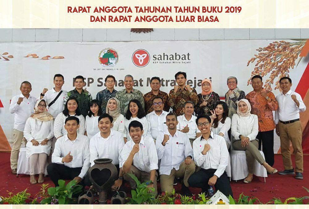 Foto RAT 17 Mar 2020