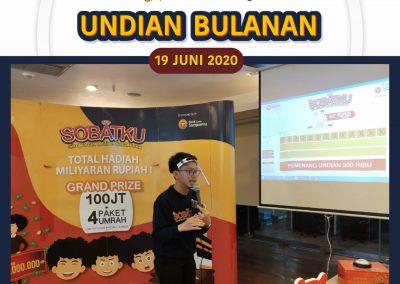 Undian Bulanan Poin Mei 2020-5